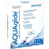 Aquaglide Lubricante 6 Monodosis