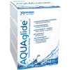 Aquaglide Lubricante 50 Monodosis