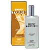Hot Erotic Touch Mujer Sensual Perfume Sin Feromonas