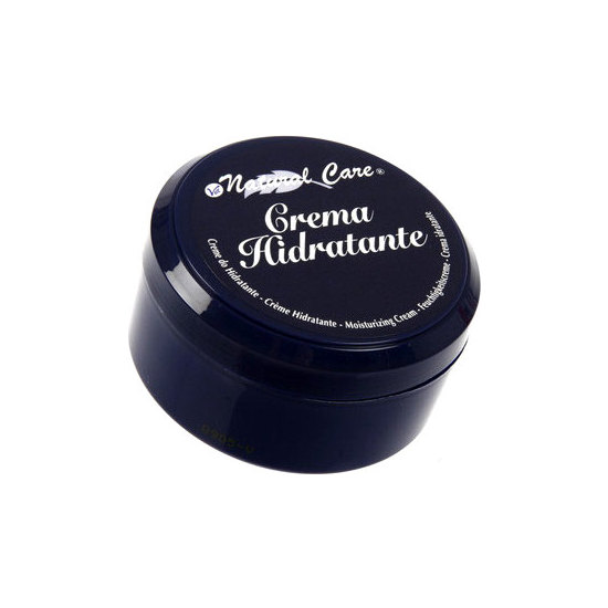 CREMA MANOS HIDRATANTE, NATURAL CARE, 200ML.