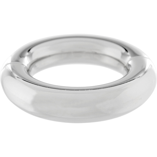 ANILLO PENE BALLSTRETCHER 51MM