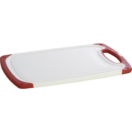 SAN IGNACIO - TABLA DE CORTAR 25 X 15 CM