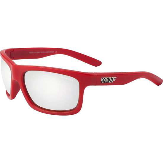 GAFAS DE SOL ADRENALINE STYLE RED