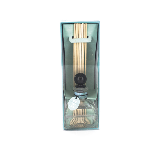 PERFUME DIFUSOR WELLNESS OCEAN 100 ML