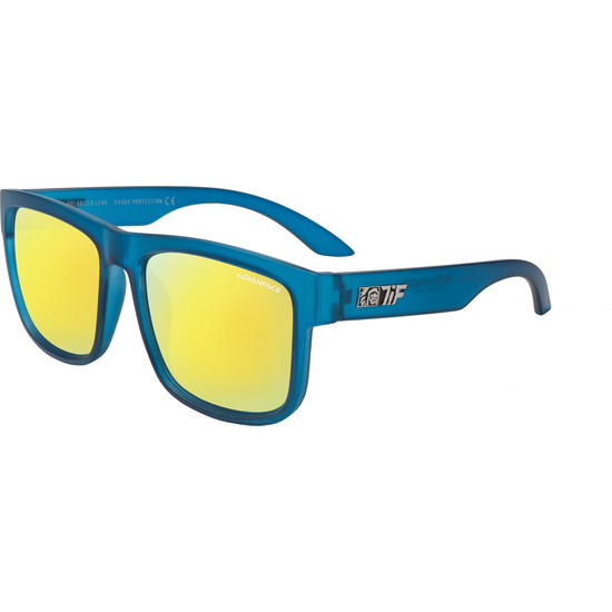 SUNGLASSES POWER FREE SPIRIT